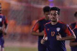 #النصر يدشن فريقه للرياضات الإلكترونية