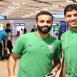 #مدرب المنتخب العراقي: جاهزون لمواجهة الأرجنتين