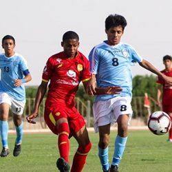 وصول رئيس الزمالك إلى الرياض لحضور مباراة السوبر السعودي المصري