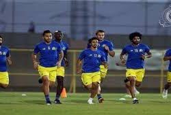 الشباب يخسر من الهلال في دوري كأس الأمير محمد بن سلمان للمحترفين