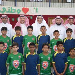 فوز الساحل وتعادل الرياض والجندل في ختام الجولة الثالثة من دوري الدرجة الثانية