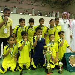 انطلاق الجولة السادسة من دوري كأس الأمير محمد بن سلمان الخميس