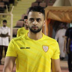 #الاتفاق يفوز على الأهلي في دوري كأس الأمير محمد بن سلمان للمحترفين