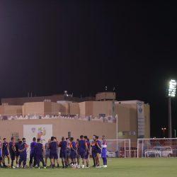 الخميس انطلاق الجولة الخامسة من دوري كأس الأمير محمد بن سلمان للمحترفين