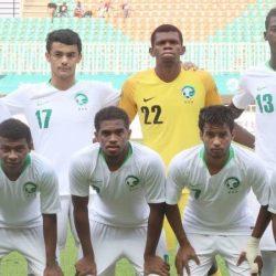 انطلاق المرحلة الثانية من برنامج منتخبنا الوطني استعدادا لكأس آسيا 2019