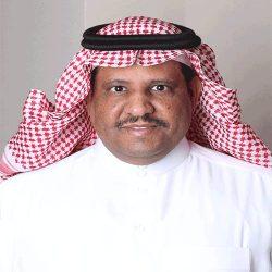 الدكتور مبارك السويلم رئيس الاتحاد الآسيوي للرياضات الجوية، جائزة الإداري العربي