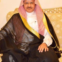 #الهلال يعاود تدريباته بعد رباعية الاتفاق
