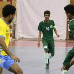 #النصر السعودي يخرج من بطولة كأس زايد للأندية العربية بعد خسارته من مولودية الجزائري