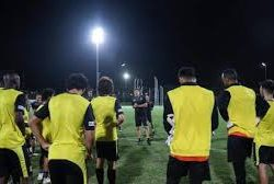 تركي آل الشيخ يستغرب من عدم تأجيل مواجهة النصر