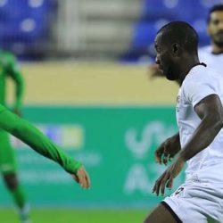 انطلاق الجولة الخامسة من الدوري الممتاز للشباب الأربعاء