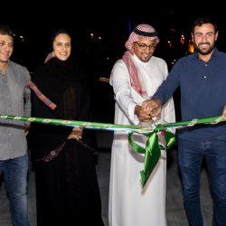 فوز الوحدة وتعادل الحزم والفيحاء في افتتاح الجولة الـعاشرة بدوري الأمير محمد بن سلمان