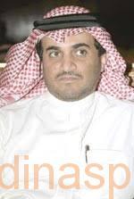 #الهلال يكرر فوزه على النفط العراقي ويتأهل لدور الـ8