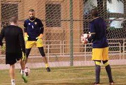دوري كأس الأمير محمد بن سلمان للمحترفين : النصر يواصل مطاردة الهلال بفوز على الاتحاد
