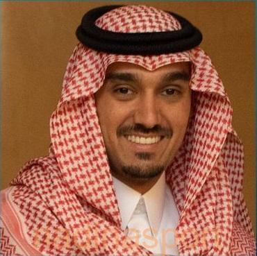 الأمير عبدالعزيز بن تركي الفيصل يهنئ القيادة بنجاح سباق الفورميلا إي
