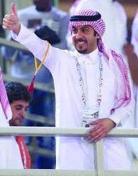 #النصر يكسب الرياض ودياً