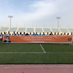 فوز التعاون والرائد في الجولة 11 من دوري كأس الأمير محمد بن سلمان للمحترفين لكرة القدم