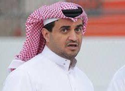 إدارة الهلال تخصص دخل مباراة الأهلي لأسرة محي الدين