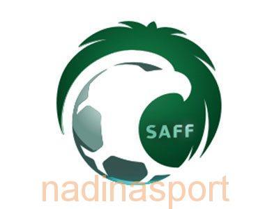 فوز الاتحاد على الوطن في ختام الجولة التاسعة من دوري البراعم تحت 15 عامًا