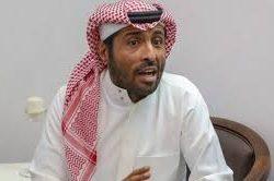 مدرب الهلال : ديربي الرياض يوازي أكبر المباريات الأوروبية