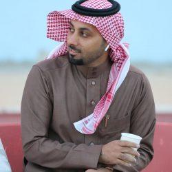 الروضة يصل لـ«الرياض» لمواجهة البطين