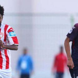 انطلاق الجولة الـ16 من دوري كأس الأمير محمد بن سلمان الخميس