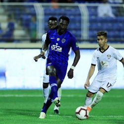 كأس آسيا 2019 : إيران والعراق يتأهلان إلى دور الـ16