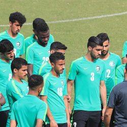 الأمير عبدالعزيز الفيصل يلتقي رؤساء أندية دوري كأس الأمير محمد بن سلمان للمحترفين