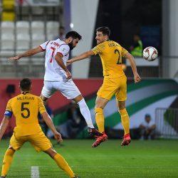 كأس السوبر الإيطالي بين إي سي ميلان ويوفنتوس غداً في جدة