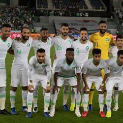كأس آسيا 2019 : المنتخب الوطني يلتقي اليابان غدا في نهائي مبكر