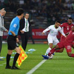 تأهل فرق القيصومة والباطن والجيل إلى دور الـ 16 في بطولة كأس خادم الحرمين الشريفين