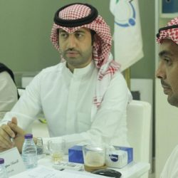 انطلاق البطولة السعودية الدولية لمحترفي الجولف بعد غدٍ الخميس بمشاركة أول لاعب جولف دولي في المملكة