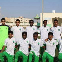 التعادل يحسم ودية المنتخب السعودي مع كوريا الجنوبية تحضيرًا لكأس آسيا
