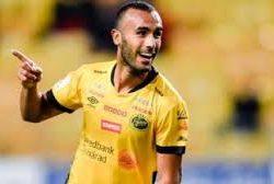 فوز الفتح والهلال في انطلاق الجولة 17 من دوري كأس الأمير محمد بن سلمان للمحترفين