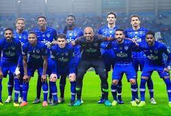 اتحاد القدم يعقد اجتماعه غداً