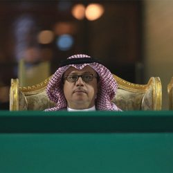 3 مباريات في الجولة 21 من دوري الأمير محمد بن سلمان للدرجة الأولى الثلاثاء
