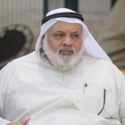 """#هجر ينهي إجراءات التعاقد مع المدرب التونسي """"محمد المعالج"""