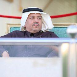 خالد السيف