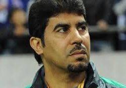 #الأهلي يُقيل مدربه الأرجنتيني بابلو غويدي