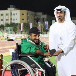 انطلاق الجولة 25 من دوري الأمير محمد بن سلمان للدرجة الأولى الثلاثاء