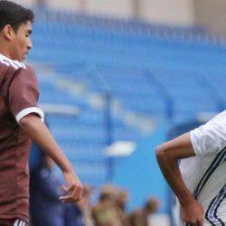 فوز الأهلي والفتح والاتفاق وتعادل وحيد في الجولة 11 من دوري البراعم تحت 13 عامًا