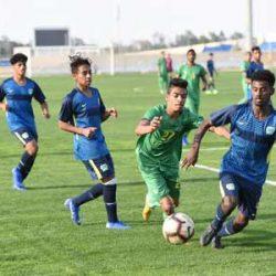 انطلاق النسخة الأولى من كأس الاتحاد السعودي لأندية الصالات الجمعة