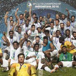 فوز الشرق وحطين في ختام الجولة 16 من دوري الدرجة الثانية