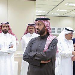 المنتخب الوطني تحت 18 عامًا يفتتح معسكره الإعدادي في جدة
