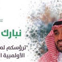 انطلاق الجولة 23 من دوري الأمير محمد بن سلمان للدرجة الأولى الثلاثاء