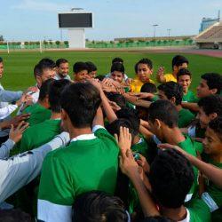 3 انتصارات وتعادلان في ختام الجولة 25 من دوري الأمير محمد بن سلمان للدرجة الأولى
