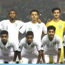 انطلاق الجولة 26 من دوري الأمير محمد بن سلمان للدرجة الأولى الثلاثاء