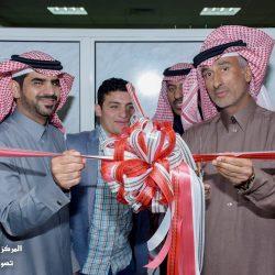 لاعب الهلال جوميز يسجل الهدف رقم 400 في دوري كأس الأمير محمد بن سلمان ويعتلي قائمة الهدافين
