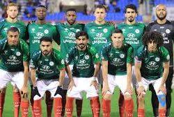 م. الهلال يدعم الروضة بـ20 ريال