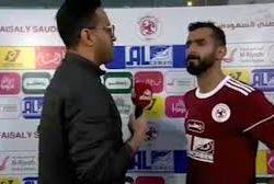 الحزم يقلب تأخره أمام الفيصلي بفوزه بهدفين في دوري كأس الأمير محمد بن سلمان للمحترفين