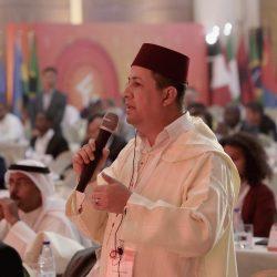 تأسيس المنظمة الدولية للإبل في السعودية.. غدًا1